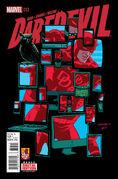 Daredevil Vol 4 13