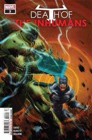 Death of Inhumans Vol 1 3.jpg