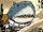 Deborah (Shark) (Earth-TRN841)