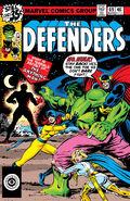 Defenders Vol 1 69