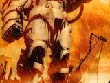 Apocalipsis (Tierra-2107)