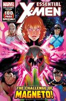 Essential X-Men Vol 5 20