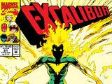 Excalibur Vol 1 61