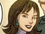 Karen Lee (Ross) (Earth-616)