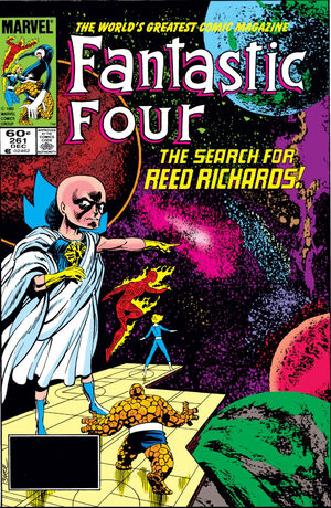 Fantastic Four Vol 1 261.jpg