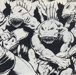 Fishmen from Savage Sword of Conan Vol 1 132 0001.png