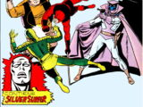 Comics: Incredibile Devil Vol 1 6
