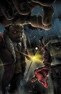 Infinity Countdown Daredevil Vol 1 1 Textless