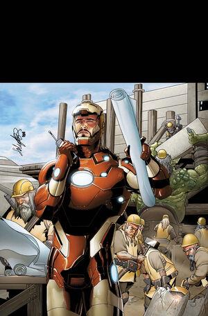 Invincible Iron Man Vol 1 506 Textless.jpg