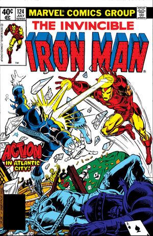 Iron Man Vol 1 124.jpg