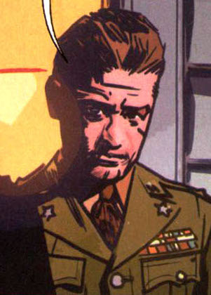 James Buchanan Barnes (Earth-70105)
