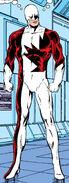 James Hudson (Earth-616) from Alpha Flight Vol 1 1 0001