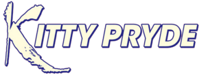 Kitty Pryde logo.png