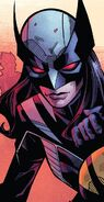 Laura Kinney (Earth-616) from All-New Wolverine Vol 1 19 001