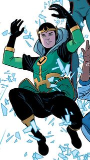Loki Laufeyson (Ikol) (Earth-616) from Young Avengers Vol 2 9 001.jpg