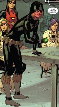 Margaret Carter (Earth-616) from Captain America Vol 9 9 001.jpg