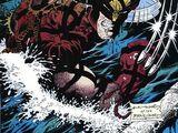 Marvel Comics Presents Vol 1 99