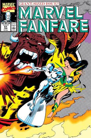 Marvel Fanfare Vol 1 51.jpg