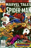 Marvel Tales Vol 2 109