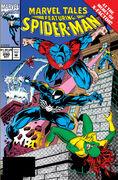 Marvel Tales Vol 2 290