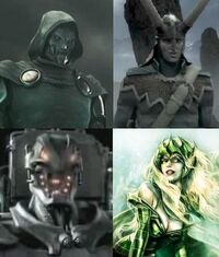 Masters of Evil (Earth-6109) from Marvel Ultimate Alliance 0001.jpg