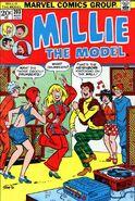 Millie the Model Vol 1 203