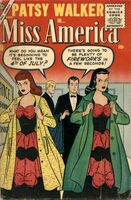 Miss America Vol 1 80