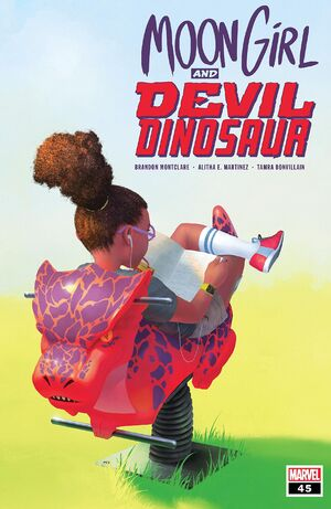 Moon Girl and Devil Dinosaur Vol 1 45.jpg
