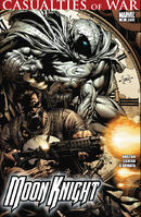 Moon Knight Vol 5 9