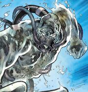 Morris Bench (Earth-616) from Spider-Man Deadpool Vol 1 1 001.jpg