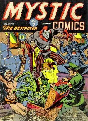 Mystic Comics Vol 1 7.jpg