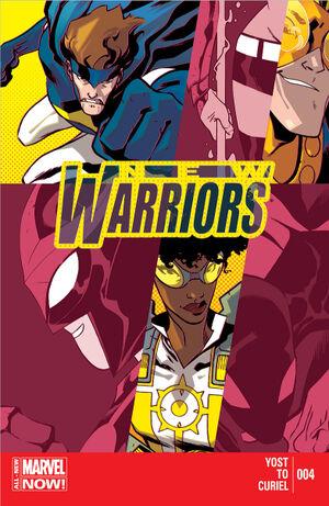 New Warriors Vol 5 4.jpg