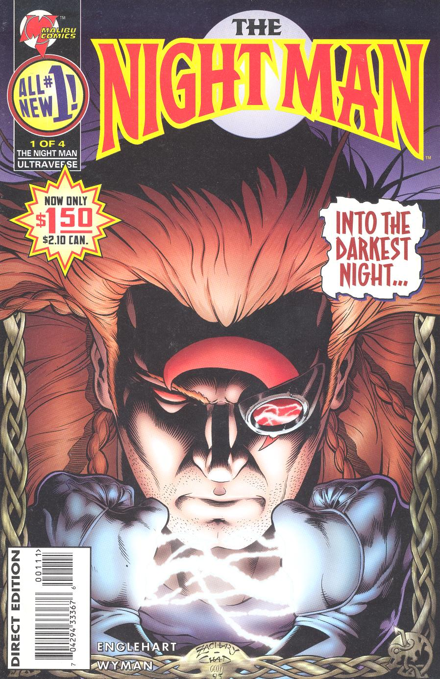 Night Man Vol 2 1.jpg