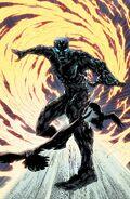 Norrin Radd (Earth-616), Hugin (Earth-616) and Munin (Earth-616) from King in Black Vol 1 3 001