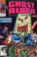 Original Ghost Rider Rides Again Vol 1 7