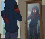 Peter Parker (Earth-17628) from Marvel's Spider-Man Origin Season 1 4 004.jpg