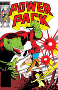 Power Pack Vol 1 17