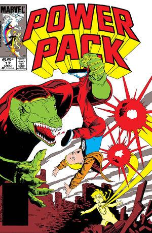 Power Pack Vol 1 17.jpg