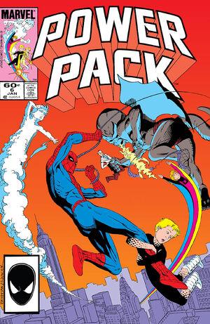 Power Pack Vol 1 6.jpg