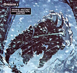 Predator X from New X-Men Vol 2 43 0001.jpg