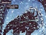 Predator X