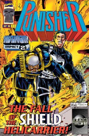 Punisher Vol 3 11.jpg