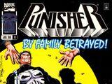 Punisher Vol 3 9