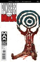 Punishermax Vol 1 11