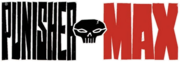 Punishermax logo.png