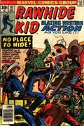 Rawhide Kid Vol 1 137