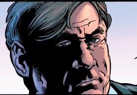 Richard Winslow (Earth-616)