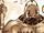 Savage (Canadian) (Earth-616)