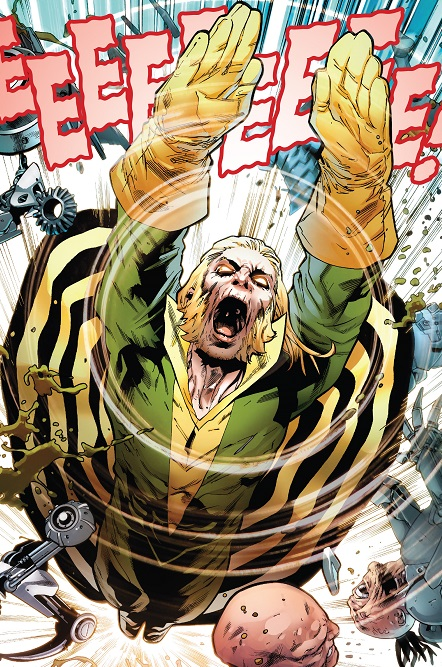 Sean Cassidy (Earth-616) from Astonishing X-Men Vol 4 13 001.jpg