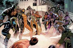 Serpent Society (Earth-616) from Captain America Sam Wilson Vol 1 5 001.jpg